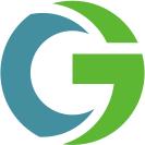 Genesistechnologysolutionstt.com